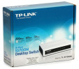 tp-link_switch
